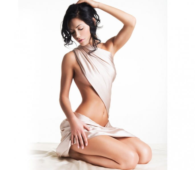 Home Remedies To Increase Sex Power