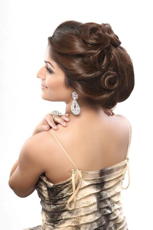 Trendy Hairstyles Tips