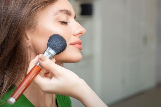 Top Makeup Tips