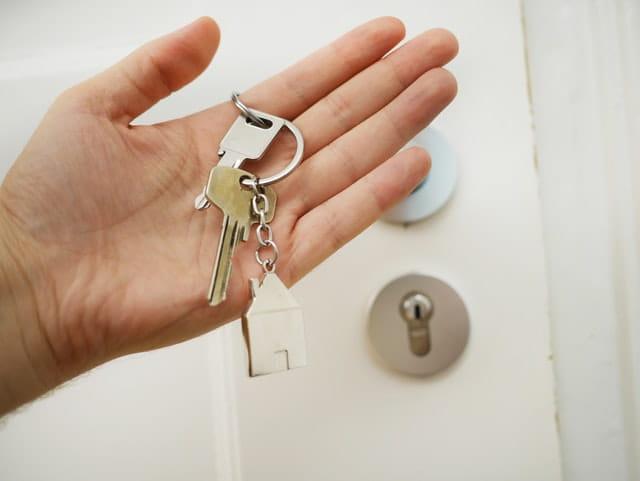 New Home Vastu Tips