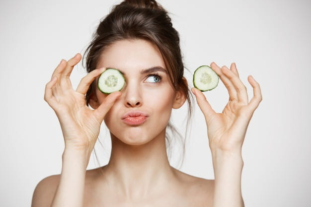 Skin Care Tricks