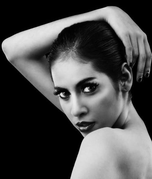 Best Beauty & Skin Care Tips