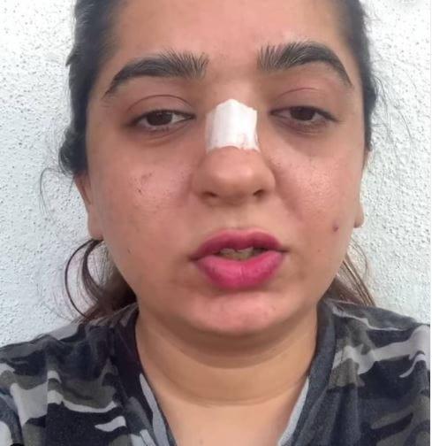 Hitesha Chandranee