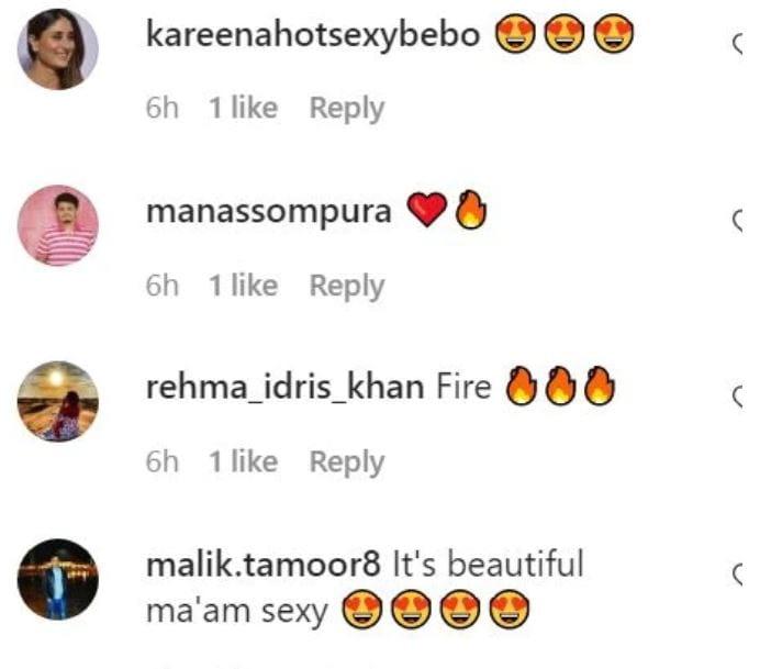 Kashmera Shah In Bikini