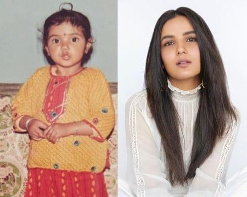 Jasmine Bhasin