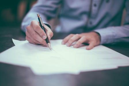 Covid Specific Health Insurance Schemes