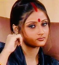 Urvashi Dholakia