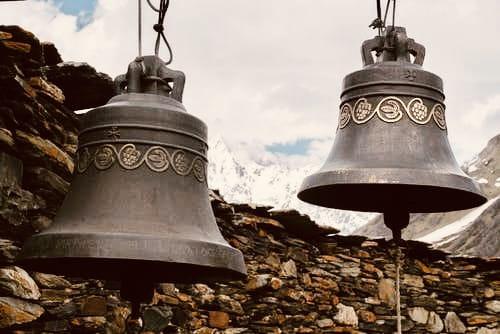 Popular Hindu Traditions
