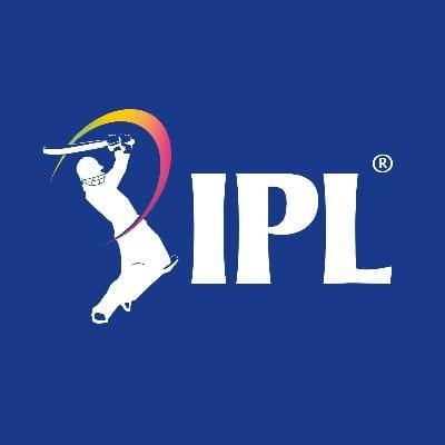 BCCI Suspends IPL 2021