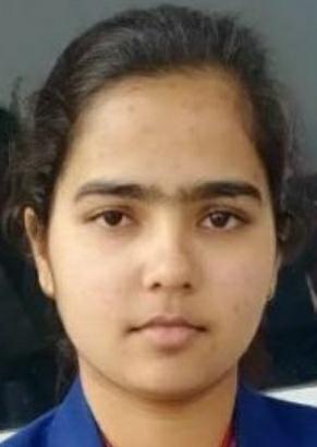 Akhilesh Tiwari 'Dolly'