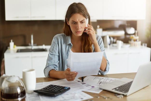 Ways To Do Big Savings