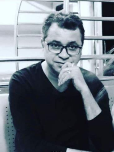 Zain Imam's Cousin