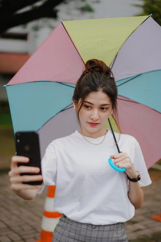 Monsoon Fashion Mistakes