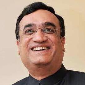 Ajay Makeen