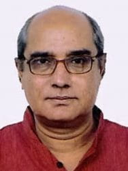 Pro. Anil Kumar