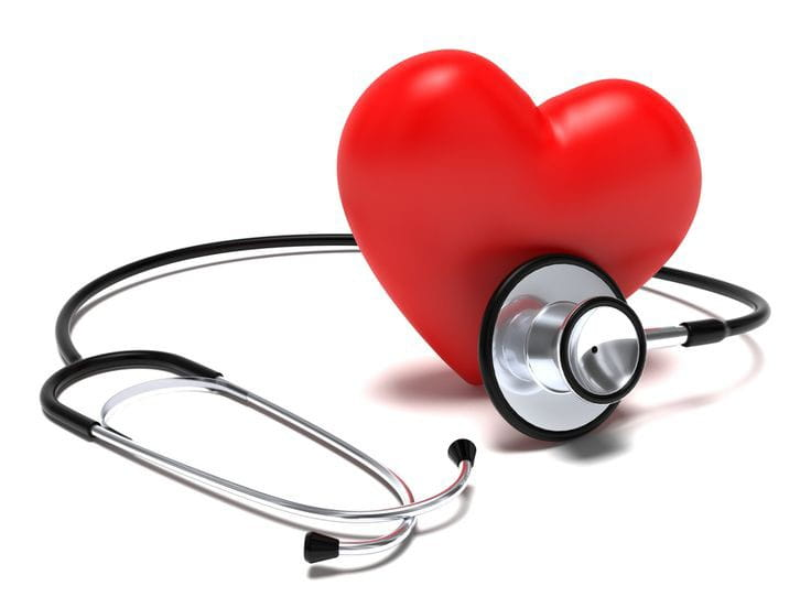 Heart Attack Reasons