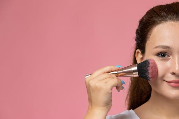 Monsoon Makeup Tips
