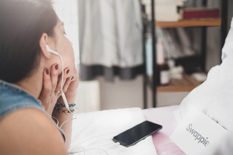 Harmful Effects Of Earphone And Headphone
