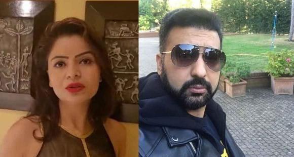 Raj Kundra Porn Films Racket Exposed