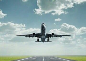 Discounts on Airfare