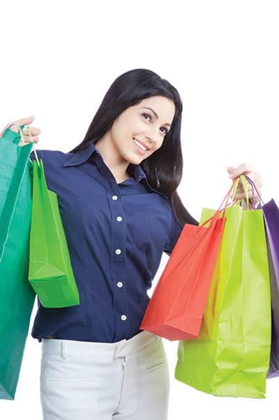 Smart Shopping Ideas