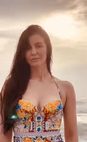 Georgia Andriani