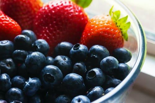 Daily Health Tip Ideas
