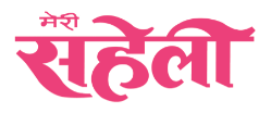 India's No.1 Women's Hindi Magazine.